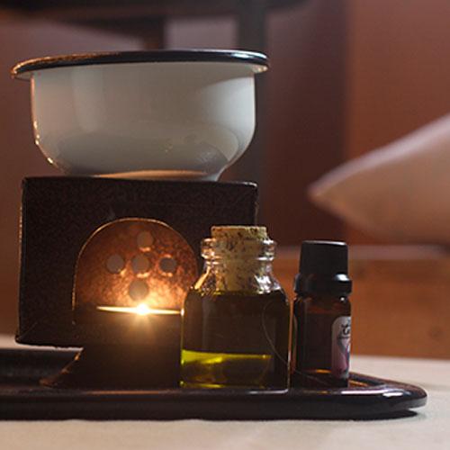 bayirituals-relajacion-con-aceites-y-esencias